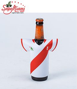 Peru_National_Front_Bottle_StandingUp_SapoMiami_small