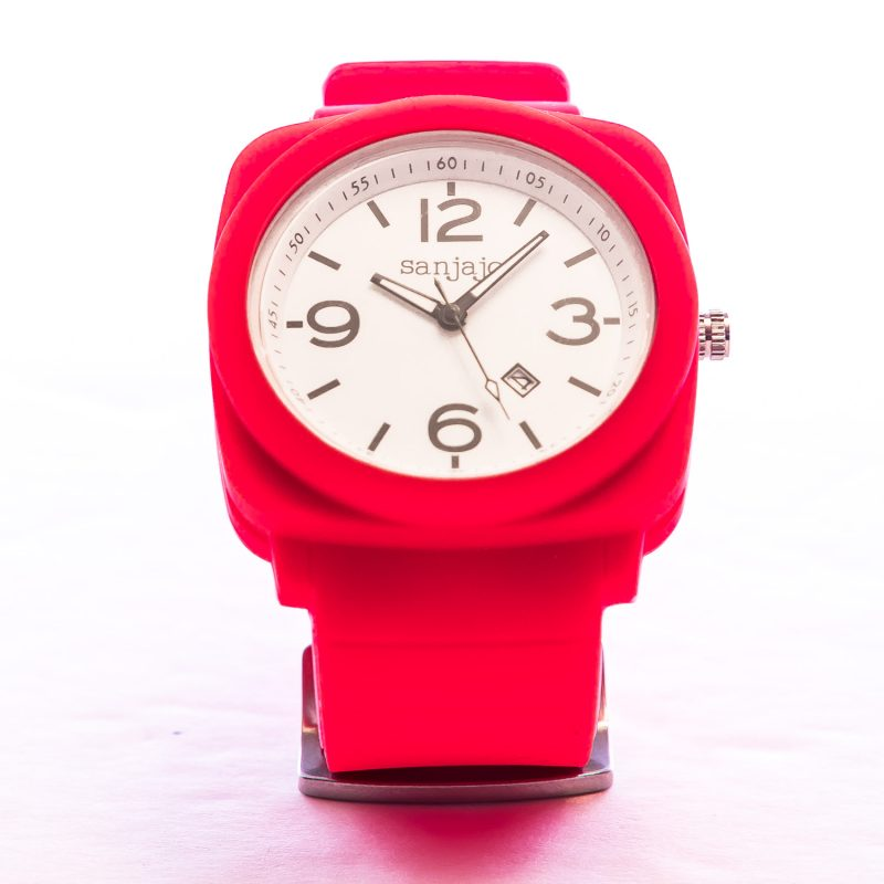SAPO Game Watches