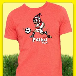 Cuy Arts - Soccer Player